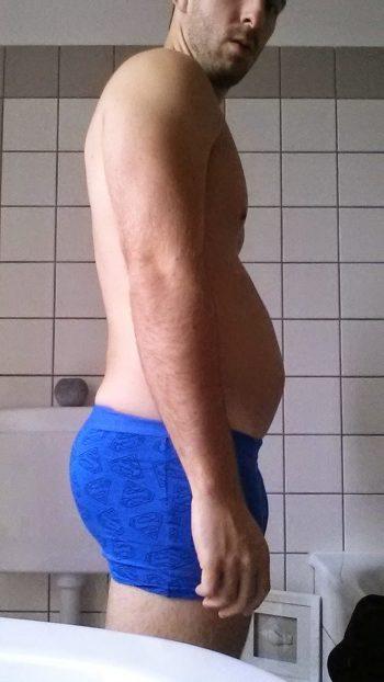 endomorph-mit-90-kg-1